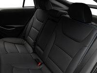 2018 Hyundai Ioniq Electric Plus LIMITED | Photo 2 | Black Leather