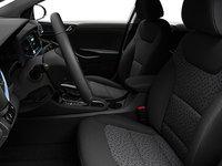 2018 Hyundai Ioniq Hybrid SE | Photo 1 | Black Cloth