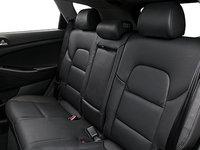 2018 Hyundai Tucson 2.0L LUXURY | Photo 2 | Black Leather