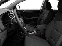 2018 Hyundai Tucson 2.0L | Photo 1 | Black Cloth