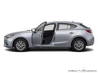 Mazda 3 Sport GS 2018 | Photo 1
