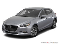 Mazda 3 Sport GS 2018 | Photo 6