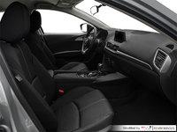 Mazda 3 Sport GS 2018 | Photo 17
