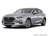 Mazda 3 Sport GS 2018 | Photo 19