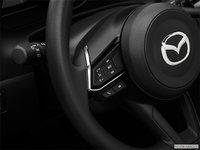 Mazda 3 Sport GS 2018 | Photo 34