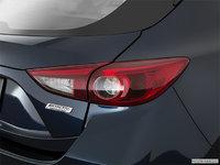 Mazda 3 Sport GT 2018 | Photo 6