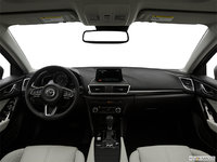 Mazda 3 Sport GT 2018 | Photo 14