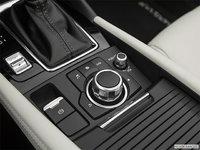 Mazda 3 Sport GT 2018 | Photo 29