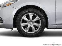 Mazda 3 Sport GX 2018 | Photo 4