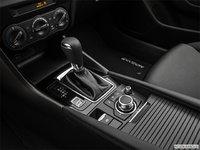 3 Sport GT