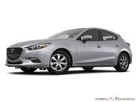 Mazda 3 Sport GX 2018 | Photo 28