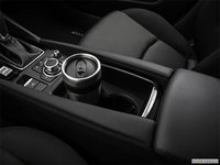 Mazda 3 Sport GX 2018 | Photo 32