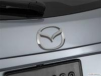 Mazda 3 Sport GX 2018 | Photo 36