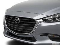 Mazda 3 Sport GX 2018 | Photo 44
