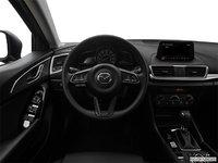 Mazda 3 Sport GX 2018 | Photo 47