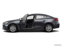 Mazda 3 GS 2018 | Photo 1