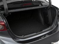 Mazda 3 GS 2018 | Photo 9