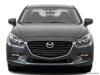 Mazda 3 GS 2018 | Photo 28