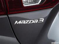Mazda 3 GS 2018 | Photo 39