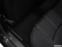 Mazda 3 GS 2018 | Photo 43