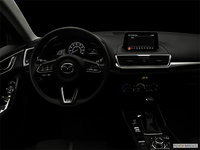 Mazda 3 GS 2018 | Photo 45