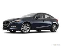 Mazda 3 GT 2018 | Photo 33