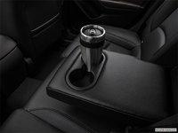 Mazda 3 GT 2018 | Photo 38