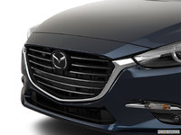 Mazda 3 GT 2018 | Photo 51