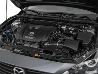 Mazda 3 GX 2018 | Photo 10