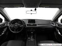 Mazda 3 GX 2018 | Photo 14