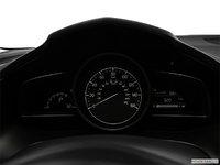 Mazda 3 GX 2018 | Photo 15