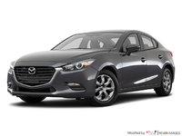 Mazda 3 GX 2018 | Photo 22