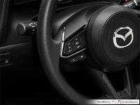 Mazda 3 GX 2018 | Photo 36