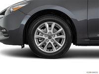 Mazda 3 SE 2018 | Photo 3