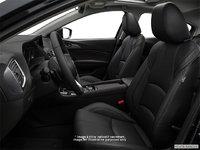 Mazda 3 SE 2018 | Photo 9