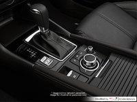 Mazda 3 SE 2018 | Photo 17