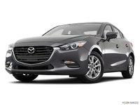 Mazda 3 SE 2018 | Photo 20