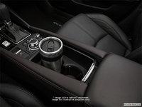 Mazda 3 SE 2018 | Photo 27