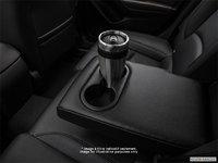 Mazda 3 SE 2018 | Photo 28