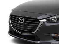 Mazda 3 SE 2018 | Photo 34
