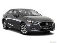 Mazda 3 SE 2018 | Photo 35