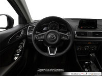 Mazda 3 SE 2018 | Photo 37