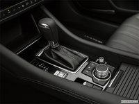 Mazda 6 GS-L 2018 | Photo 23