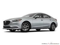 Mazda 6 GS-L 2018 | Photo 31
