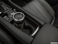 Mazda 6 GS-L 2018 | Photo 35