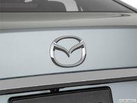 Mazda 6 GS-L 2018 | Photo 39