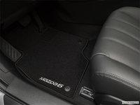 Mazda 6 GS-L 2018 | Photo 43