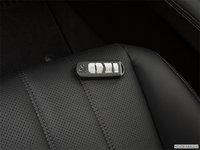Mazda 6 GS-L 2018 | Photo 45