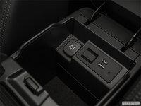 Mazda 6 GS-L 2018 | Photo 47