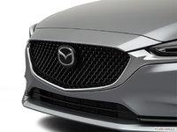 Mazda 6 GS-L 2018 | Photo 48